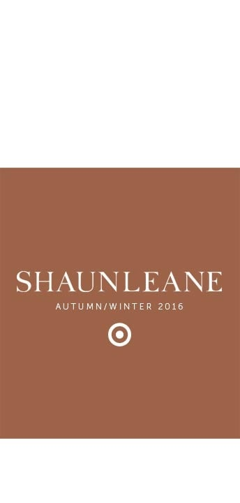 Shaun Leane Autumn/Winter 2016 - View the Collection