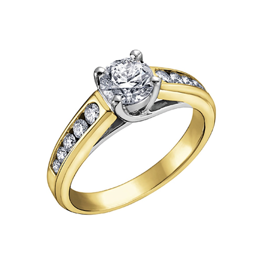 Diamond Ring Special Offers