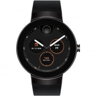 Bold Connect Android Wear™ Smartwatch