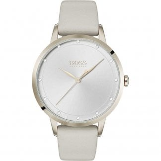 b6bcceb703af Buy Ladies Boss Watches | Francis & Gaye Jewellers
