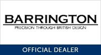 Barrington Watch Winders Luxury 12 Watch Digital Winder