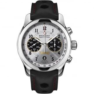 Men's Norton V4RR Limited Edition Watch