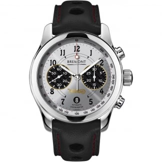 Men's Norton V4RR Limited Edition Watch