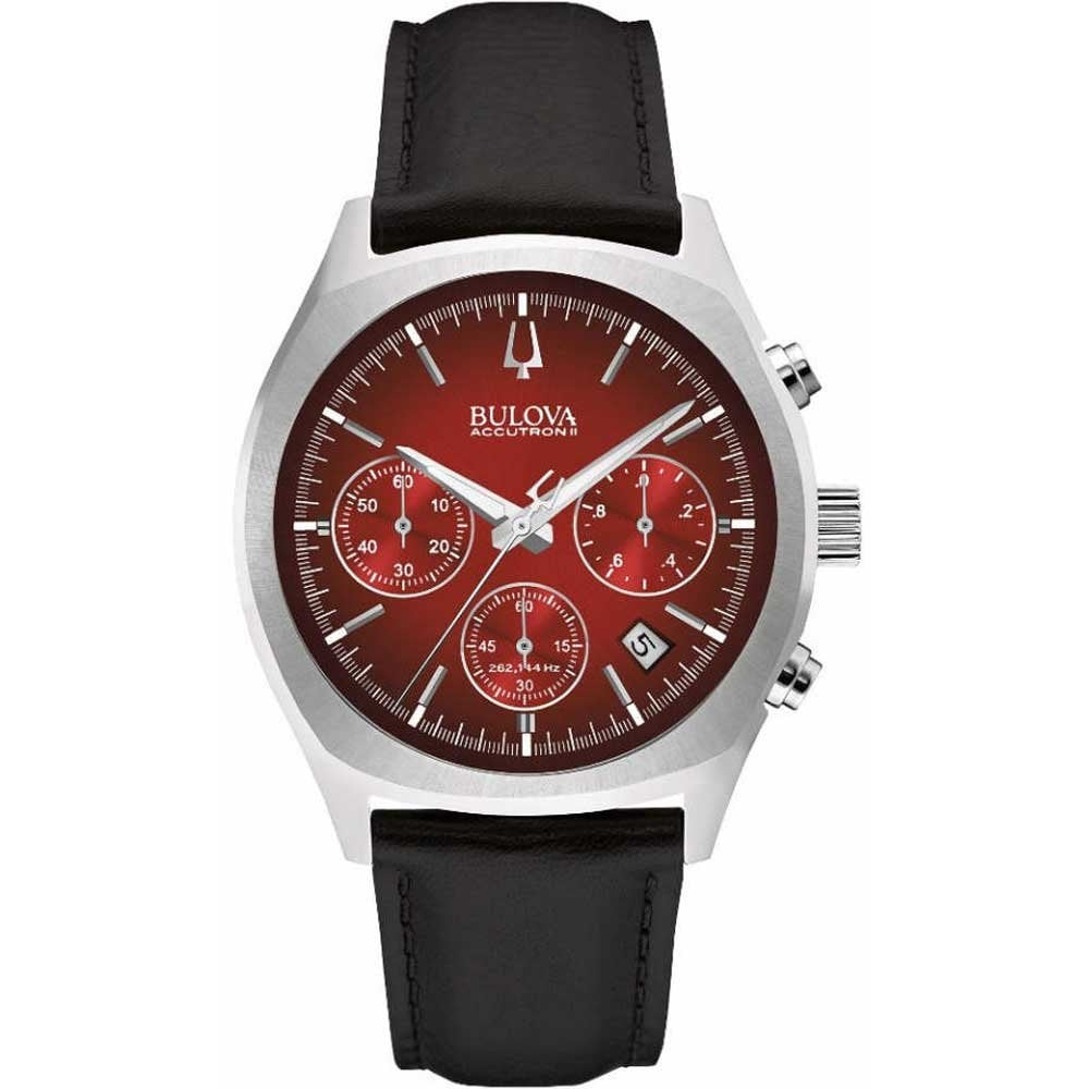 bulova-mens-accutron-ii-surveyor-chronog