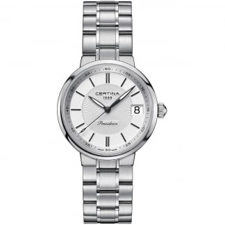 Ladies DS Stella 31mm Quartz Watch