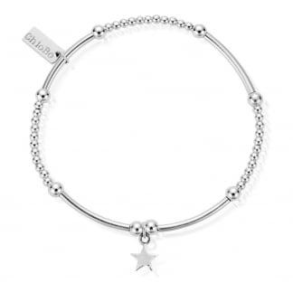Cute Mini Star Bracelet SBCM806