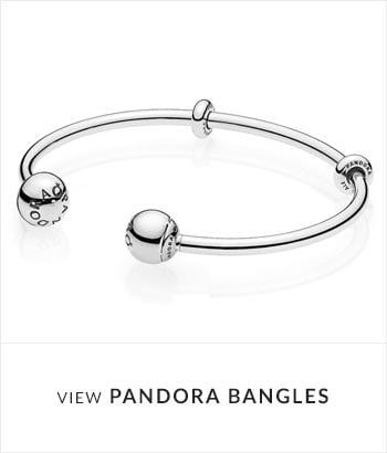 04dc6892c View All Pandora Bangles. View All Pandora Bracelets