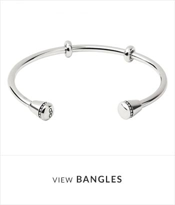 View all Links of London Bangles