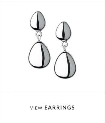 View all Links of London Earrings