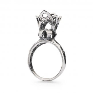 Crown of Fantasy Ring (K 1/2)