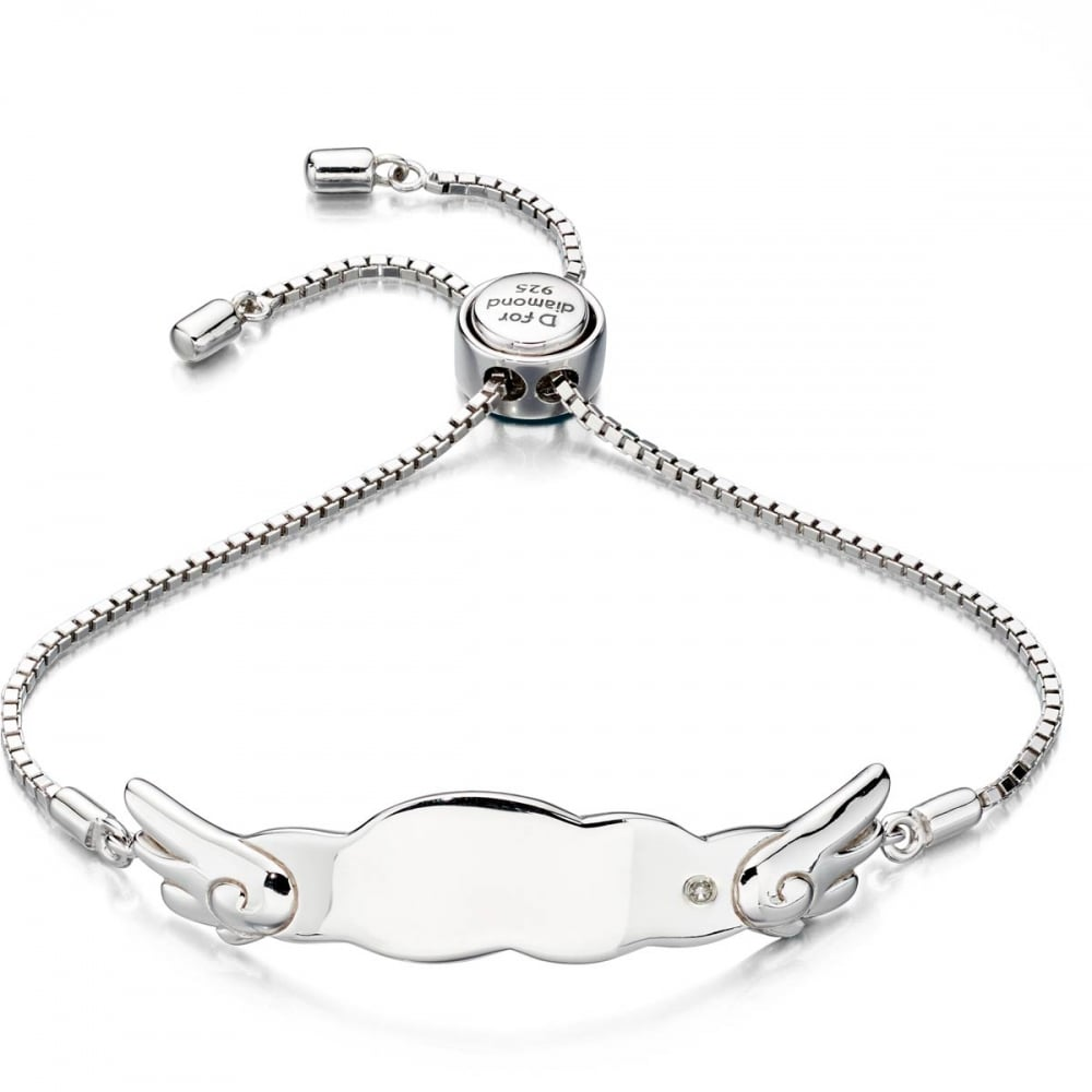 tiffany second toggle products tag collection the hand fifth co heart bracelet