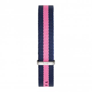 Ladies Winchester 26mm Nato Strap 1026DW
