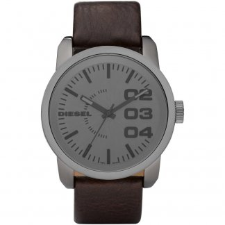 Gents Bold Franchise Quartz Watch DZ1467