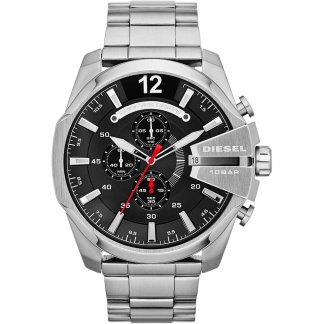 Men's Mega Chief Watch