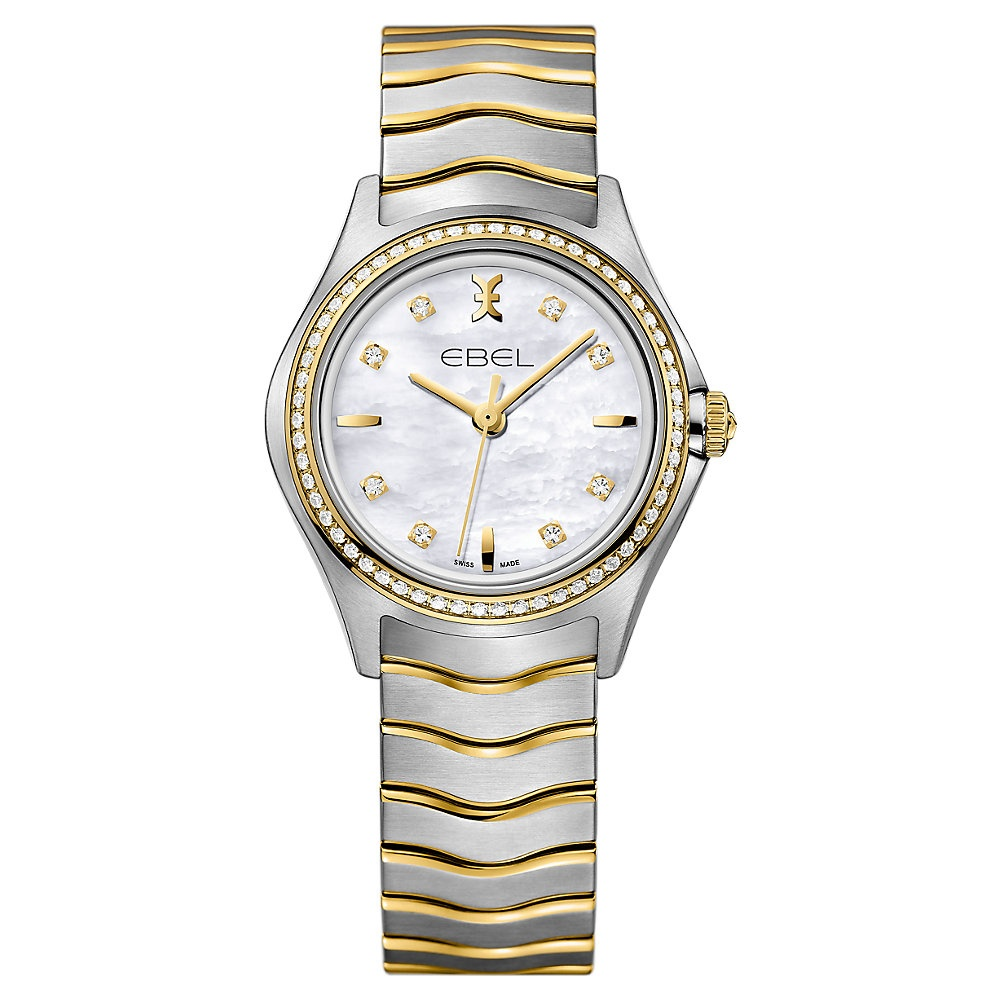 Women's Watches: Free Shipping on orders over $45! Find the perfect style for any occasion from the best watch brands with herelfilesvj4.cf Your Online Watches Store! Get 5% in rewards with Club O!