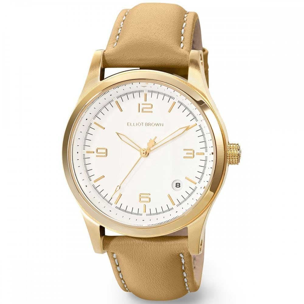 elliot-brown-ladies-kimmeridge-gold-date-caramel-leather-watch-p24395-30431_image.jpg