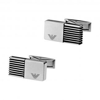 Men's Flow T-Bar Cufflinks EGS2071040