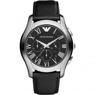 Men's Quartz Chronograph Watch AR1700