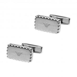 Men's Touch T-Bar Cufflinks EGS2075040