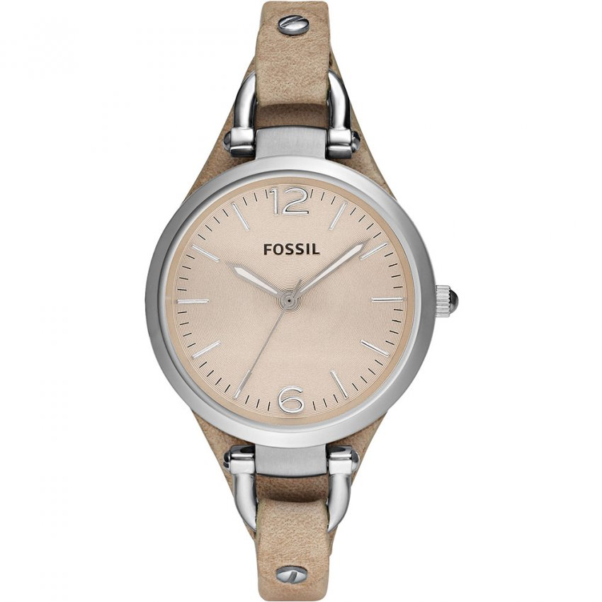Fossil Ladies Georgia Watch ES2830