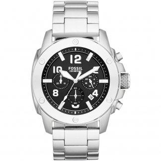 Men's Modern Machine Designer Watch FS4926