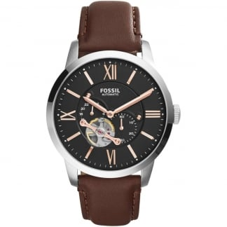 Men's Townsman Automatic Watch ME3061