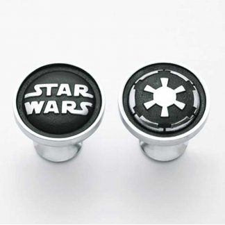 Star Wars Galactic Empire Cufflinks 018124R