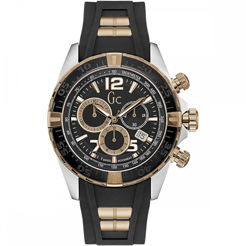 Часы стоимость gc можно алматы часы где продать в