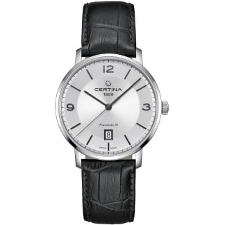 Gent's DS Caimano 39mm Powermatic 80 Watch