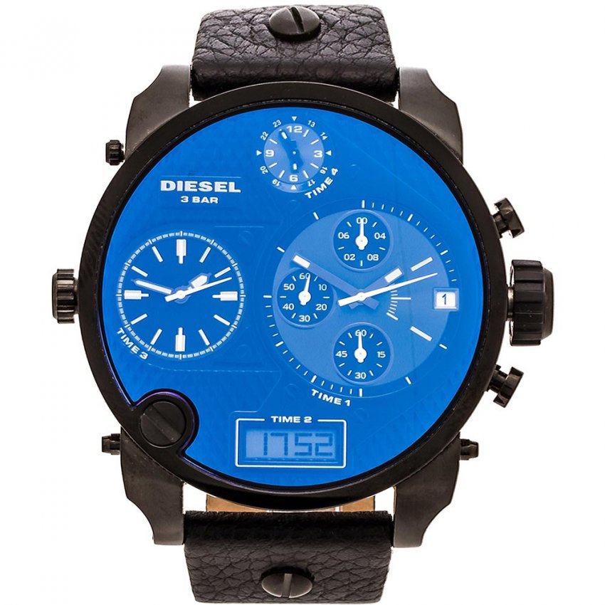 Diesel Watches Gents