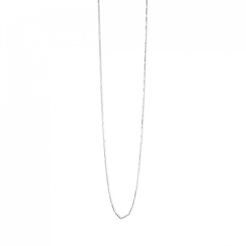 ladies georg jensen 3533042 aria necklace francis gaye online. Black Bedroom Furniture Sets. Home Design Ideas