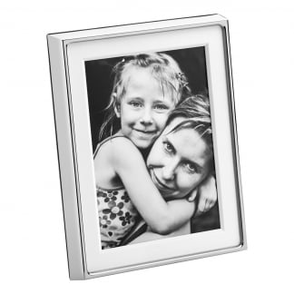Large DECO Picture Frame