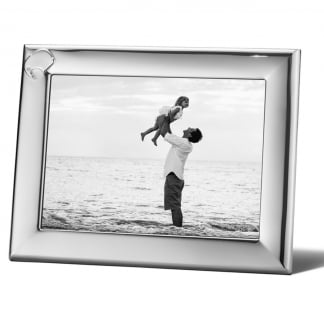 Large ELEPHANT Picture Frame