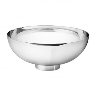 Large ILSE Bowl