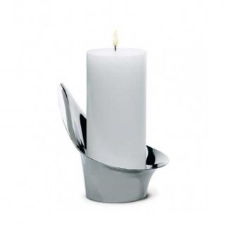 Lilia Candle Holder 3586454