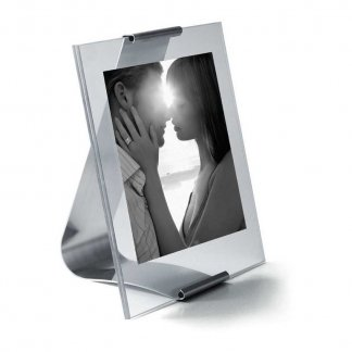 Reflections Photo Frame 3585540