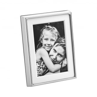 Small DECO Picture Frame