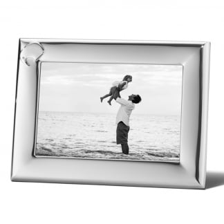 Small ELEPHANT Picture Frame