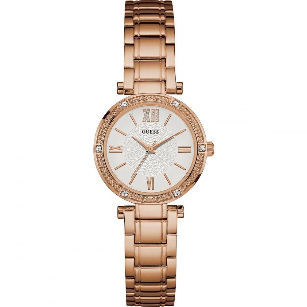 Наручные часы guess — сравнить модели и купить в проверенном магазине.