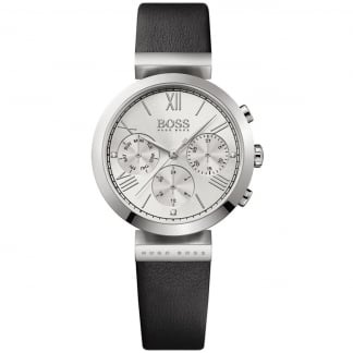 Ladies Classic Women's Sport Multifunction Watch