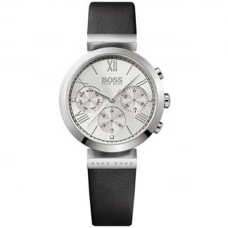 Ladies Classic Women's Sport Multifunction Watch 1502395