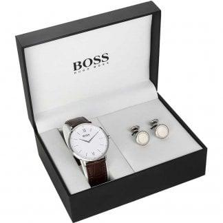 4140e04df4479 Men s Watch Gift Sets - Buy Gift Sets for Men
