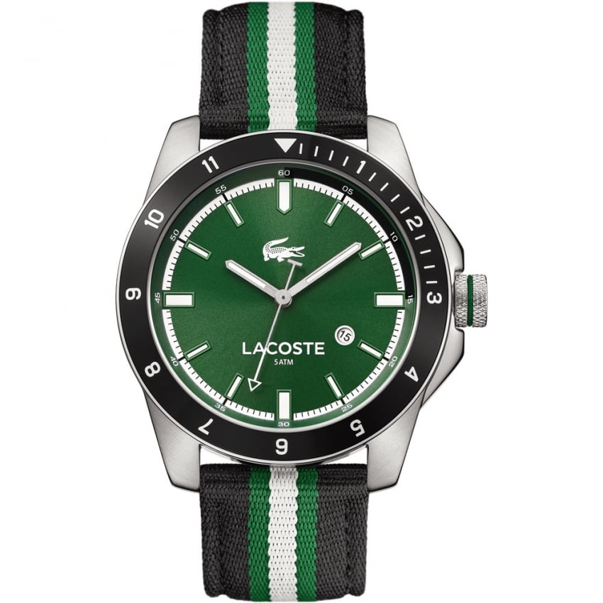 lacoste 2010820 francis gaye jewellers