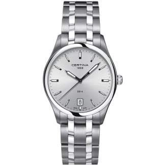 Ladies DS-4 38mm Quartz Watch
