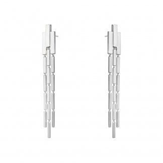 Aria Chandelier Earrings 3537826