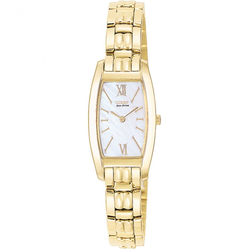 Buy the Ladies Citizen EG3072-53D Watch | Francis & Gaye ...