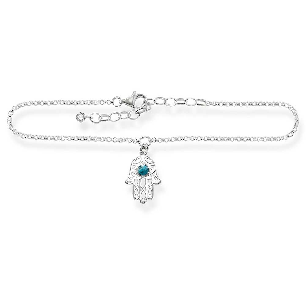 simple anklet anklets sweet chain simply studio silver sterling shop