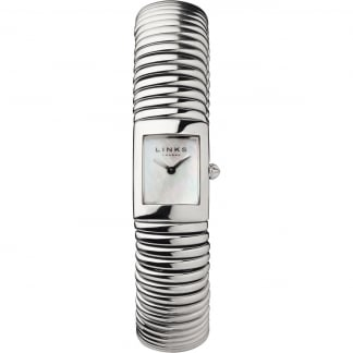 Ladies Small Sweetie Watch 6080.0023