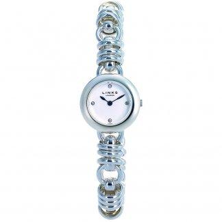 Ladies Sweetie Bracelet Watch 6010.0444