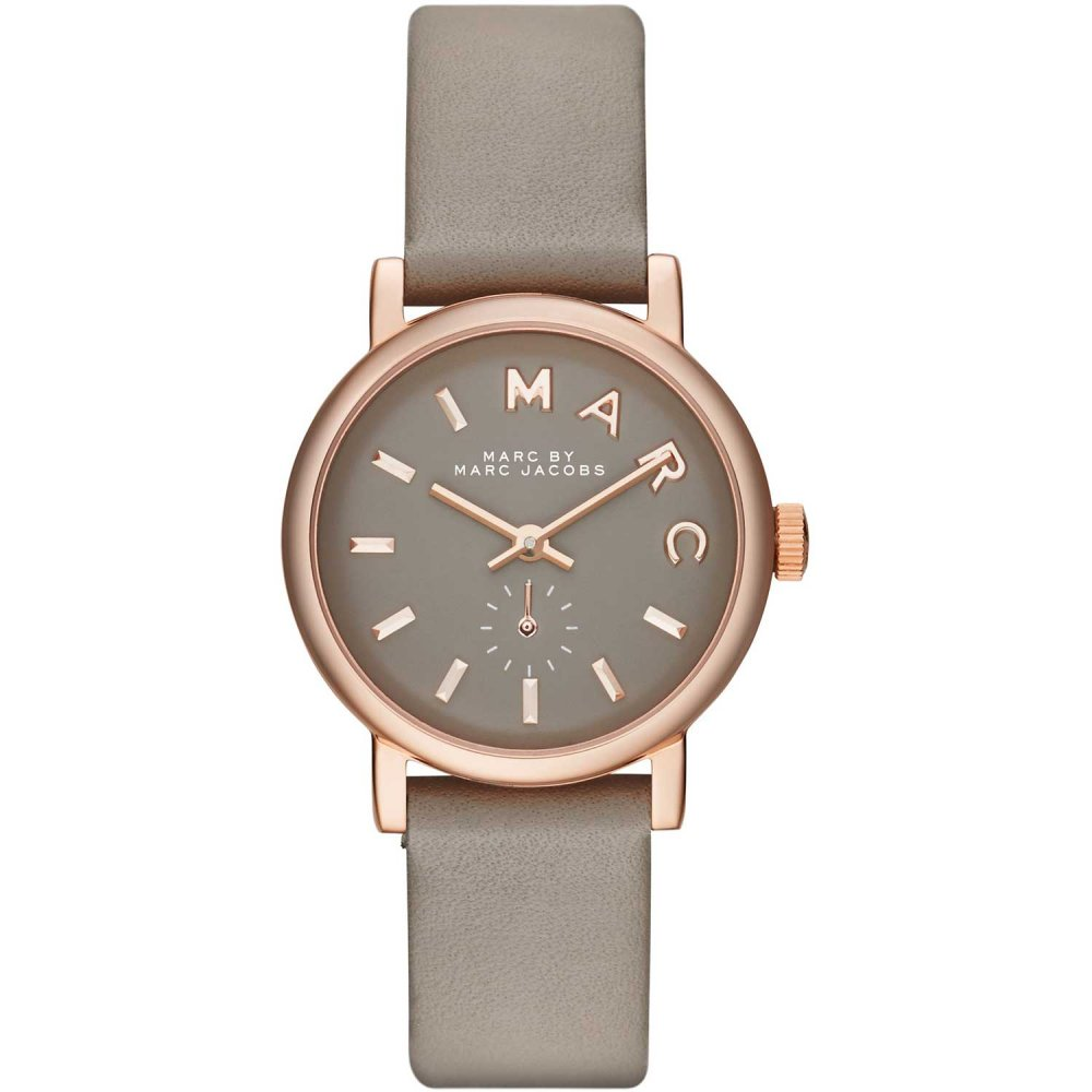 Ladies Marc By Marc Jacobs Mbm1318 Watch Francis Gaye Jewellers